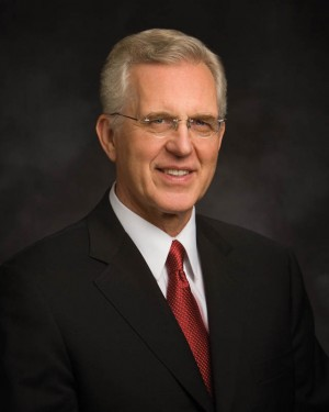 David Todd Christofferson