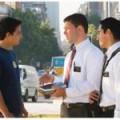 Mormon Missionaries Today