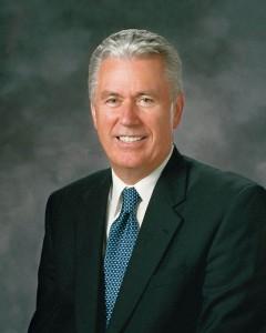 Elder Dieter F Uchtdorf Mormon Apostle