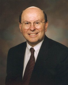 Elder Quentin L Cook Mormon Apostle