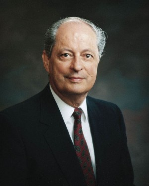 Robert Dean Hales