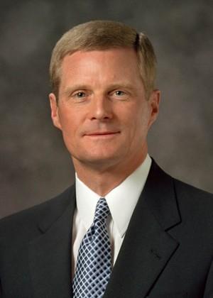 David Allen Bednar