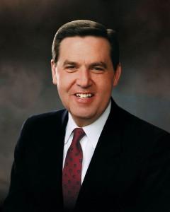 Jeffrey Roy Holland