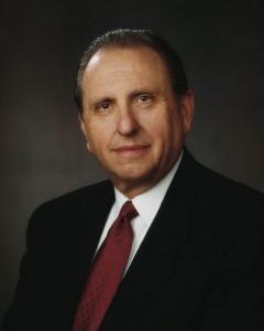 President Thomas S Monson Mormon Prophet
