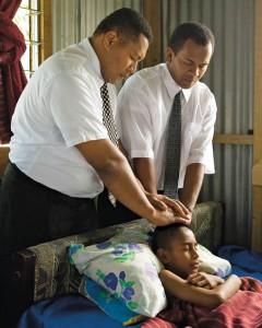mormon-priesthood-healing