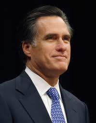 mitt-romney-mormon