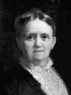 Martha H. Tingey
