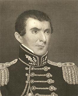 John-Bennett-Mormon