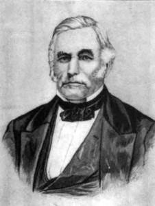 Lilnurm-Boggs-Mormon