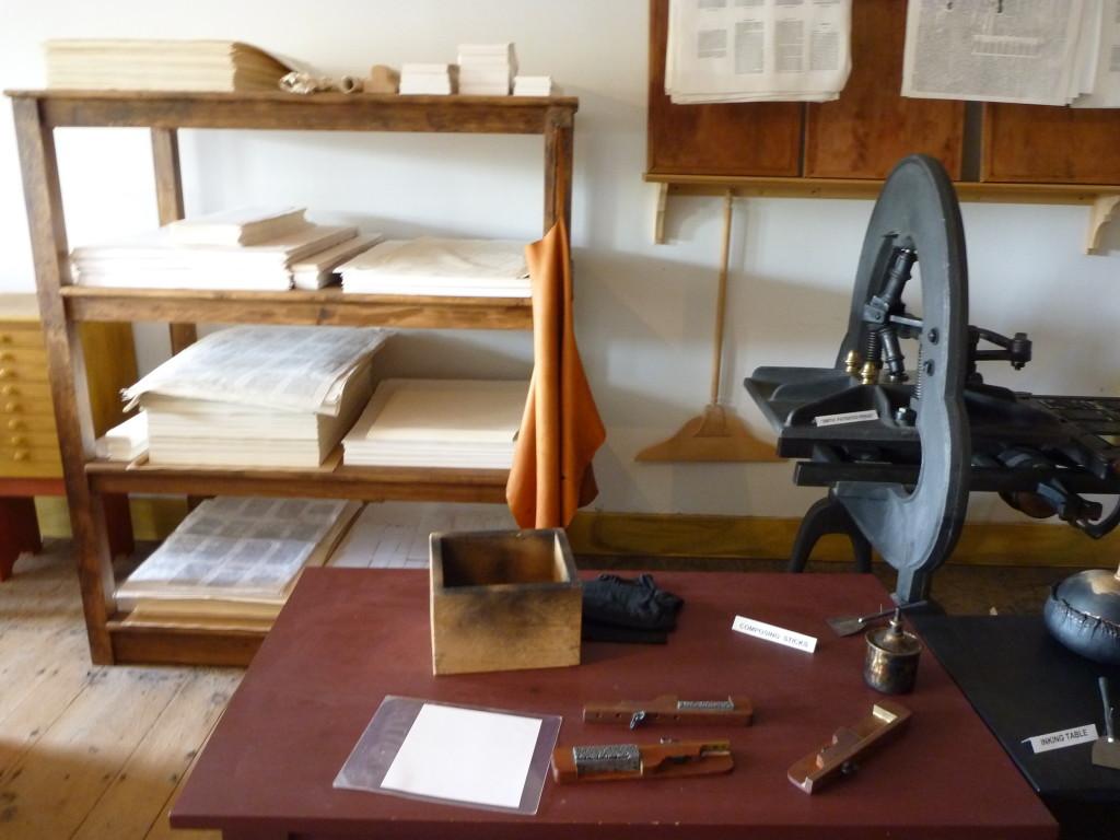 book-of-mormon-grandin-composing-stick