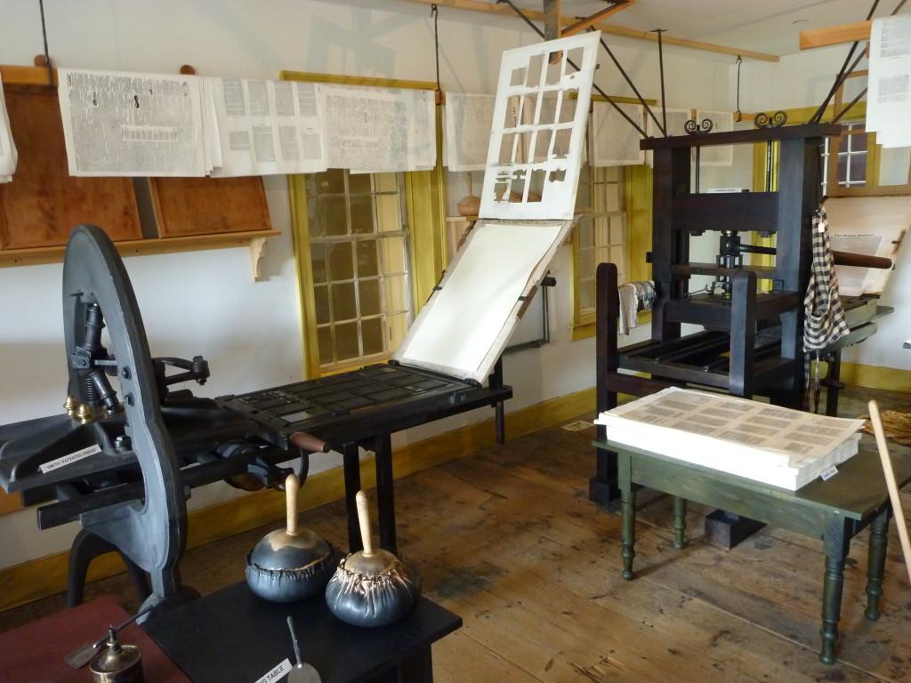 book-of-mormon-grandin-printing-press