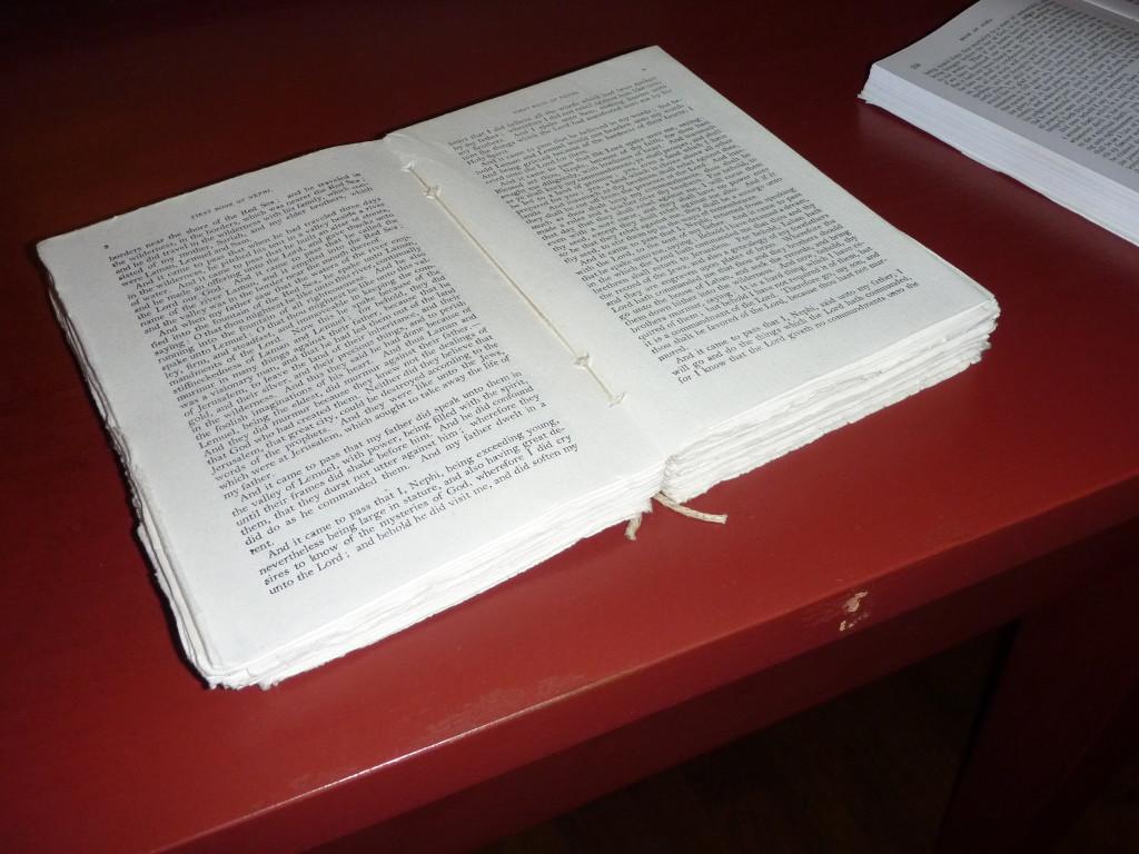 book-of-mormon-grandin-signature