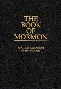 book-mormon