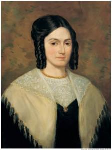 emma-smith-mormon