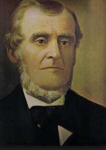 martin-harris-mormon