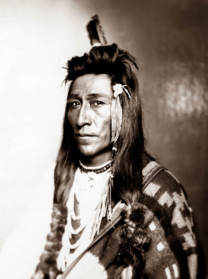 shoshone single men Shoshone: wiki home recent changes daily life what chores did men did hunting and became warriors and defend there family and feed there family.