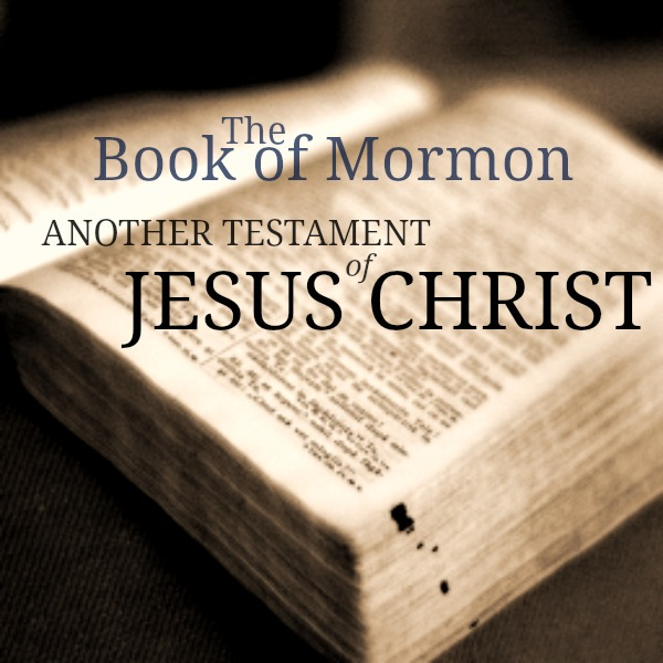 Negating the Myths of the Book of Mormon