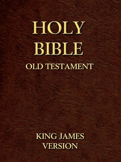 an analysis of the genesis chapter 2527 34 in the old testament of the bible