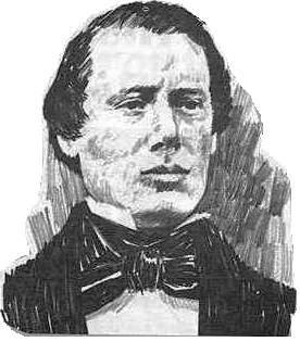 Samuel Harrison Smith