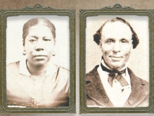 African Americans in Latter-day Saint History