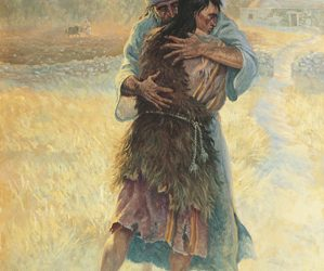 The Mercy of Excommunication