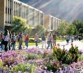 Mormon LDS University